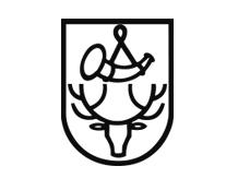 Commune de Watermael-Boitsfort
